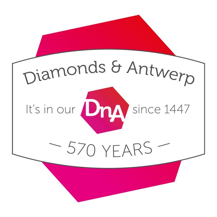 AWDC Diamonds and Antwerp